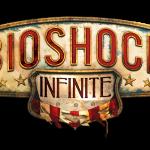 BioShock_Logo_FORWEB