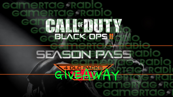 ps3 account giveaway