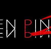 Zen_Pinball2_logo