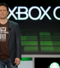 phil-spencer-xbox-one_t