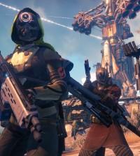 Destiny-Screenshot-10