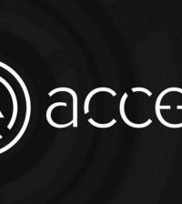 ea_access00_cinema_12800